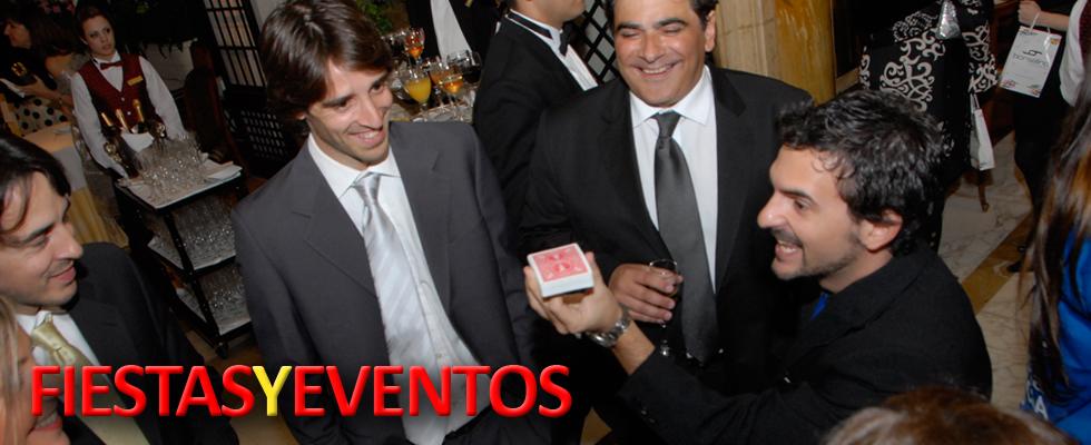 http://magiajulio.com.ar/wp-content/uploads/2012/02/fiestas_eventos.jpg