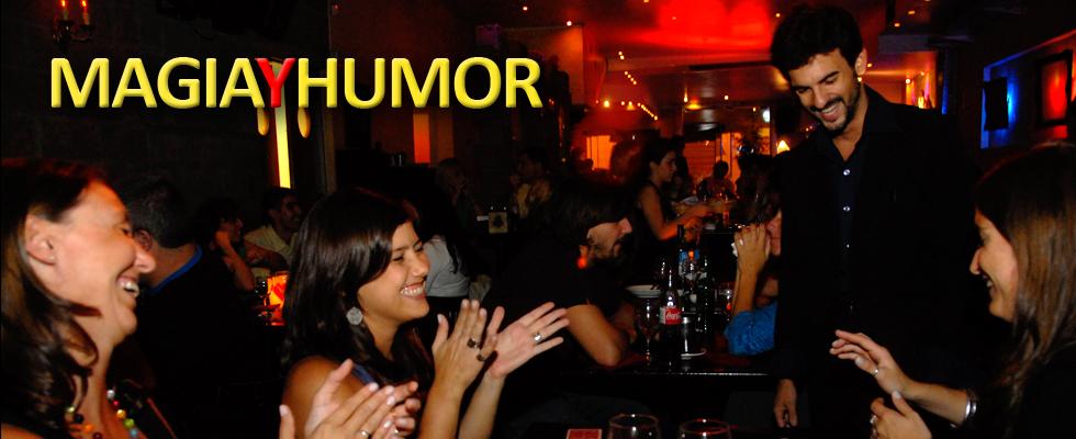 http://magiajulio.com.ar/wp-content/uploads/2012/02/magia_humor03.jpg
