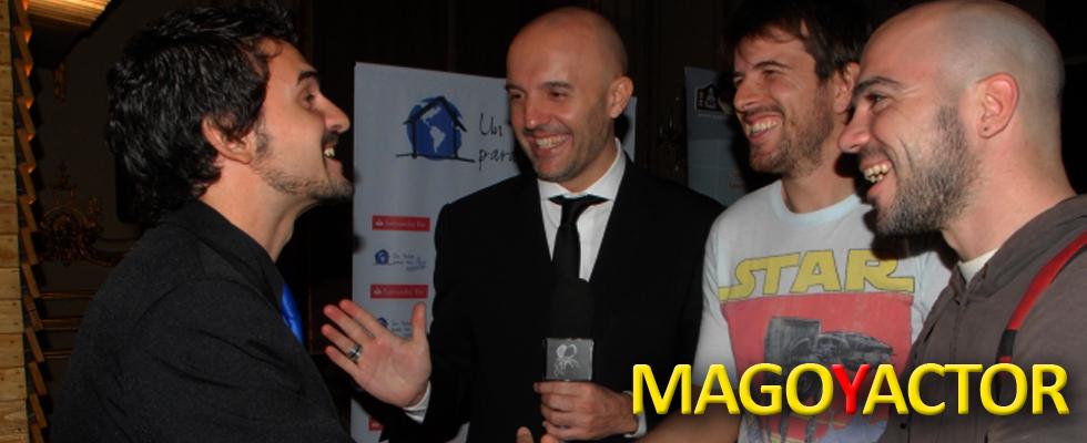 http://magiajulio.com.ar/wp-content/uploads/2012/02/mago_actor.jpg