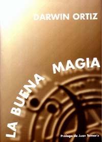 mago - la buena magia
